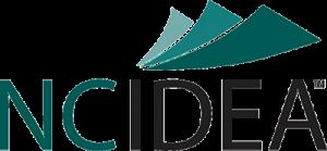 NC IDEA logo