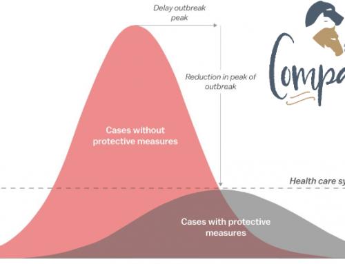 Companah and COVID-19